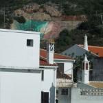 04-11-2014 Alte (mooiste dorp Algarve) 015