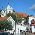 04-11-2014 Alte (mooiste dorp Algarve) 018