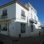 04-11-2014 Alte (mooiste dorp Algarve) 019