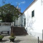 04-11-2014 Alte (mooiste dorp Algarve) 020
