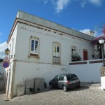 04-11-2014 Alte (mooiste dorp Algarve) 023