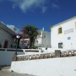 04-11-2014 Alte (mooiste dorp Algarve) 024