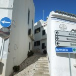 04-11-2014 Alte (mooiste dorp Algarve) 026