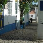 04-11-2014 Alte (mooiste dorp Algarve) 028