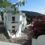 04-11-2014 Alte (mooiste dorp Algarve) 029