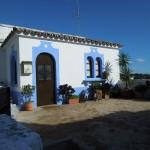 04-11-2014 Alte (mooiste dorp Algarve) 030
