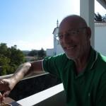 04-11-2014 Alte (mooiste dorp Algarve) 032