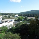 04-11-2014 Alte (mooiste dorp Algarve) 033
