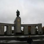 berlijn 2009 019