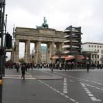 berlijn 2009 028