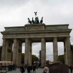 berlijn 2009 030