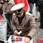 berlijn 2009 031