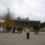berlijn 2009 038