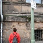 berlijn 2009 050