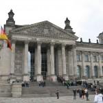 berlijn 2009 067