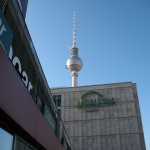 berlijn 2009 129