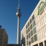 berlijn 2009 130