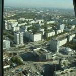 berlijn 2009 134