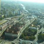berlijn 2009 136