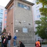 berlijn 2009 148