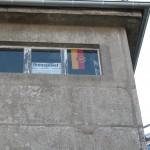 berlijn 2009 149