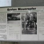 berlijn 2009 154