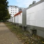 berlijn 2009 155