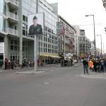berlijn 2009 161