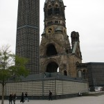 berlijn 2009 170