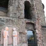 berlijn 2009 173