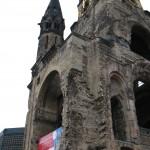 berlijn 2009 176