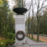 berlijn 2009 182