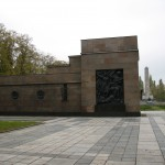 berlijn 2009 183