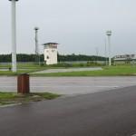 vakakantie Polen 2012 006