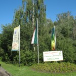 vakakantie Polen 2012 014