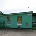 vakakantie Polen 2012 021