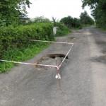 vakakantie Polen 2012 022