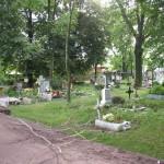 vakakantie Polen 2012 023