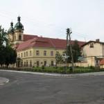 vakakantie Polen 2012 025