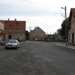 vakakantie Polen 2012 026