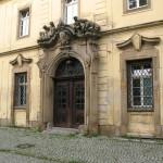 vakakantie Polen 2012 027