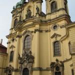 vakakantie Polen 2012 028