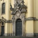 vakakantie Polen 2012 030