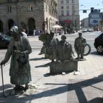 vakakantie Polen 2012 035