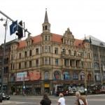 vakakantie Polen 2012 037
