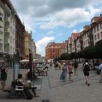 vakakantie Polen 2012 039