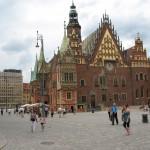 vakakantie Polen 2012 040