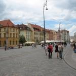 vakakantie Polen 2012 041