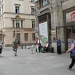 vakakantie Polen 2012 043
