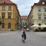 vakakantie Polen 2012 045
